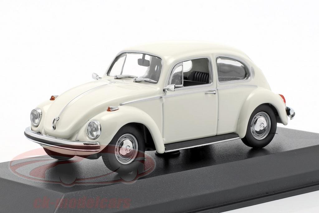 minichamps-1-43-volkswagen-vw-1302-opfrselsr-1970-hvid-940055001/