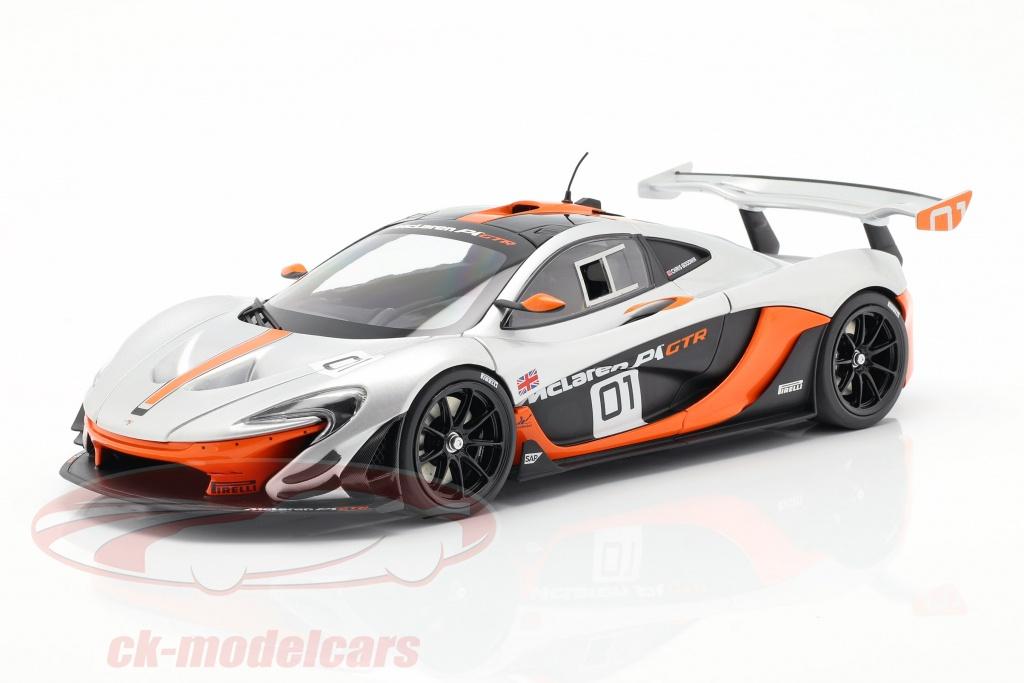 almost-real-1-18-mclaren-p1-gtr-concept-car-2015-sort-appelsin-slv-alm840101/