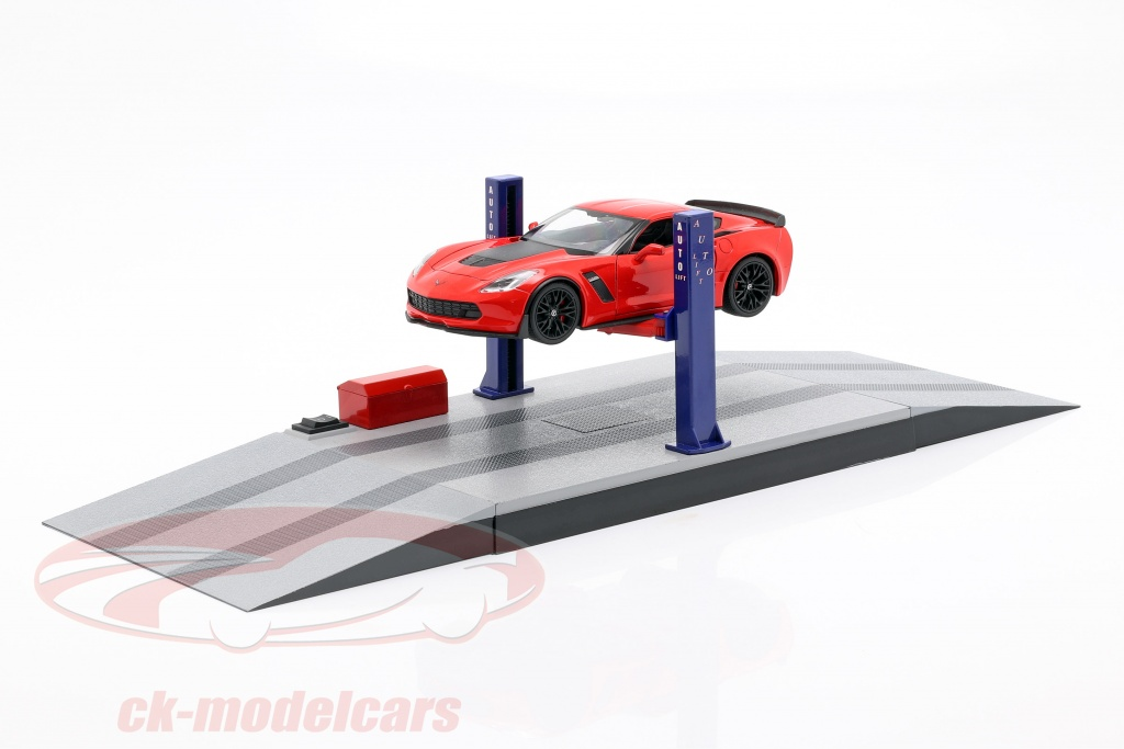 triple9-1-24-two-post-hidraulico-carro-elevador-azul-vermelho-cinza-t9-249908/