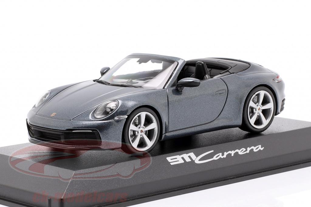 minichamps-1-43-porsche-911-992-carrera-2-cabriolet-bouwjaar-2019-biskaje-blauw-wap0201750k/