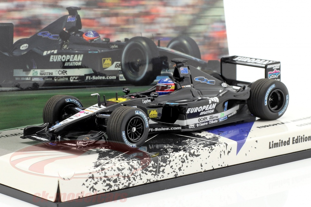 minichamps-1-43-fernando-alonso-minardi-ps01-no21-alemao-gp-formula-1-2001-413011221/