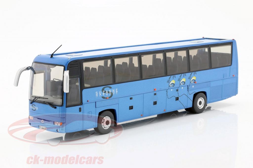 norev-1-43-irisbus-iliade-rtx-suzanne-bouwjaar-2006-blauw-530208/