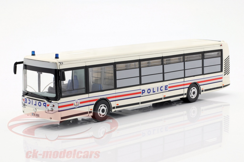 norev-1-43-irisbus-citelis-police-nationale-transport-interpelles-baujahr-2008-weiss-530205/