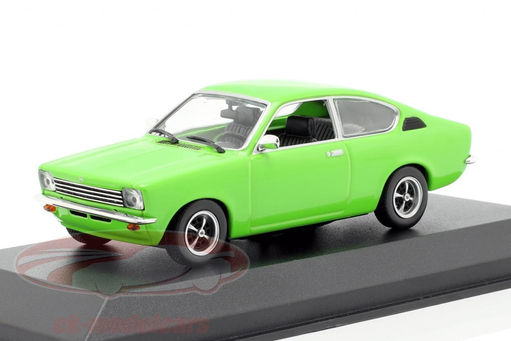 minichamps-1-43-opel-kadett-c-coupe-annee-1974-vert-940045621/