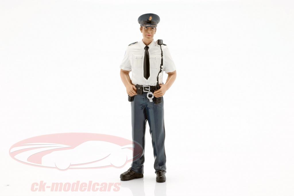 american-diorama-1-18-politimand-fra-holland-figur-ad23993/