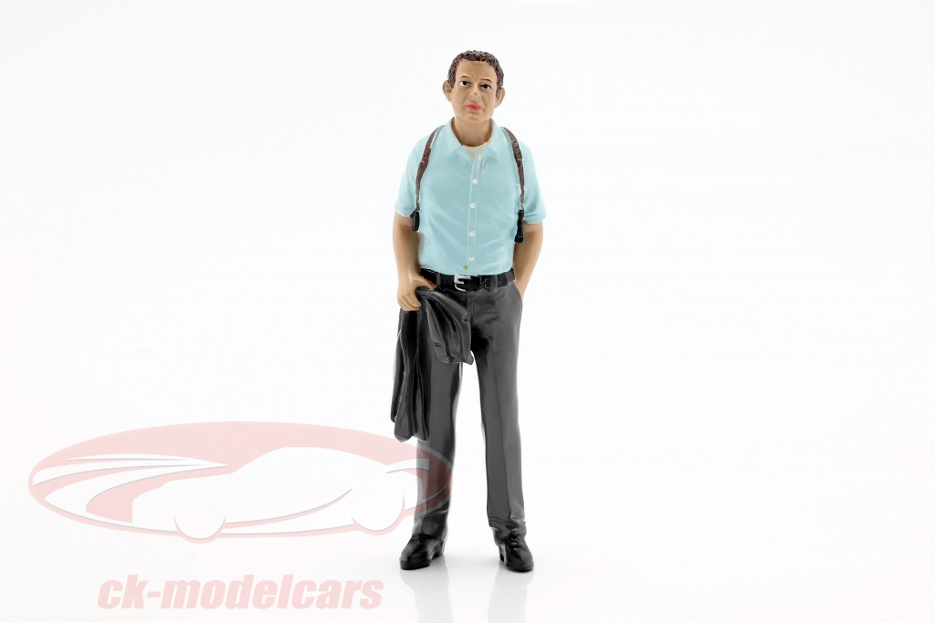 american-diorama-1-18-detective-version-2-figura-ad-23892/
