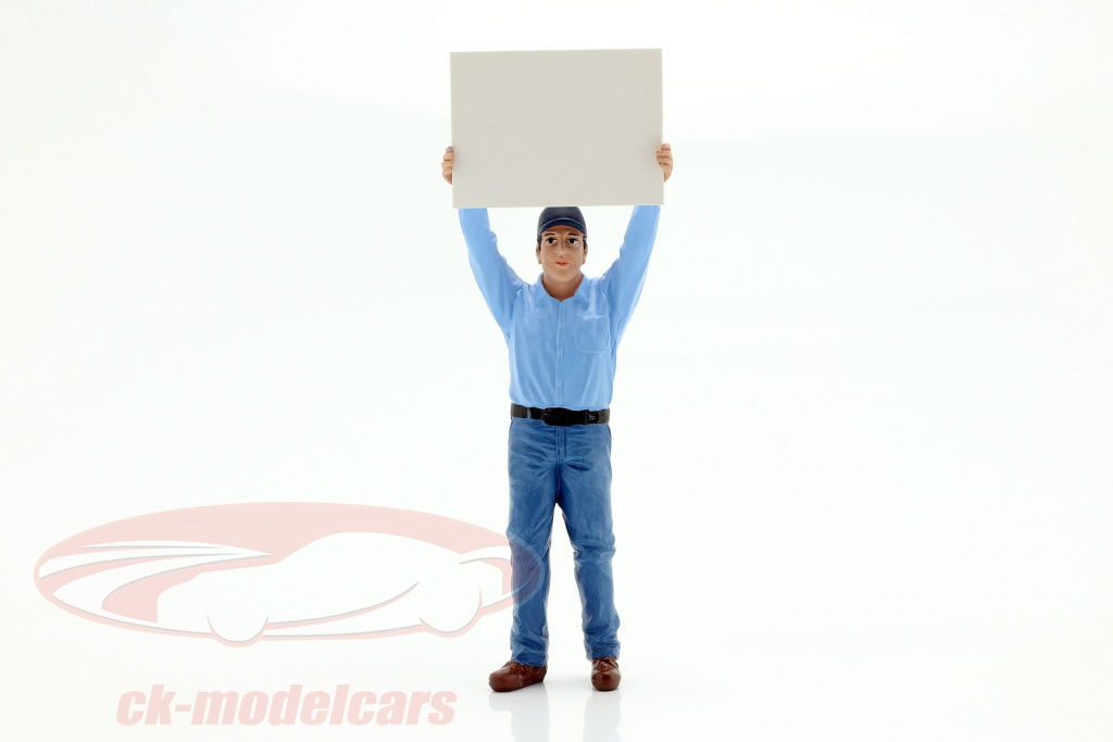 american-diorama-1-18-reflecteurs-support-figure-ad77428/