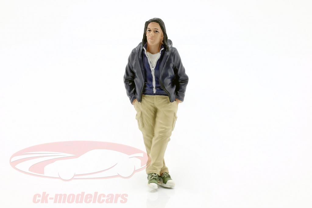 american-diorama-1-18-street-racer-figura-iii-ad77433/