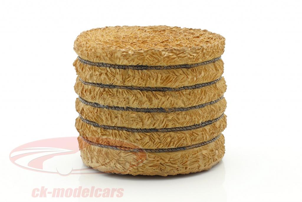 american-diorama-1-18-hay-bale-ad-23983/