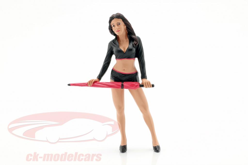 american-diorama-1-18-paraplu-meisje-figuur-i-ad77435/