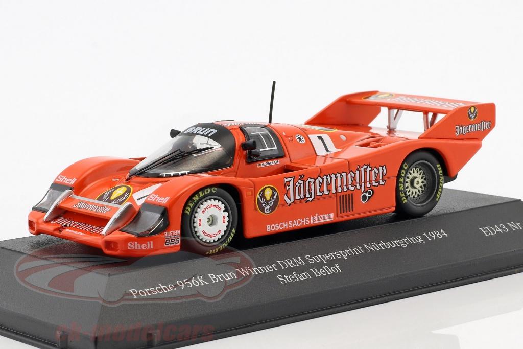 cmr-1-43-porsche-956k-no1-ganador-drm-supersprint-nuerburgring-1984-stefan-bellof-sbc019/