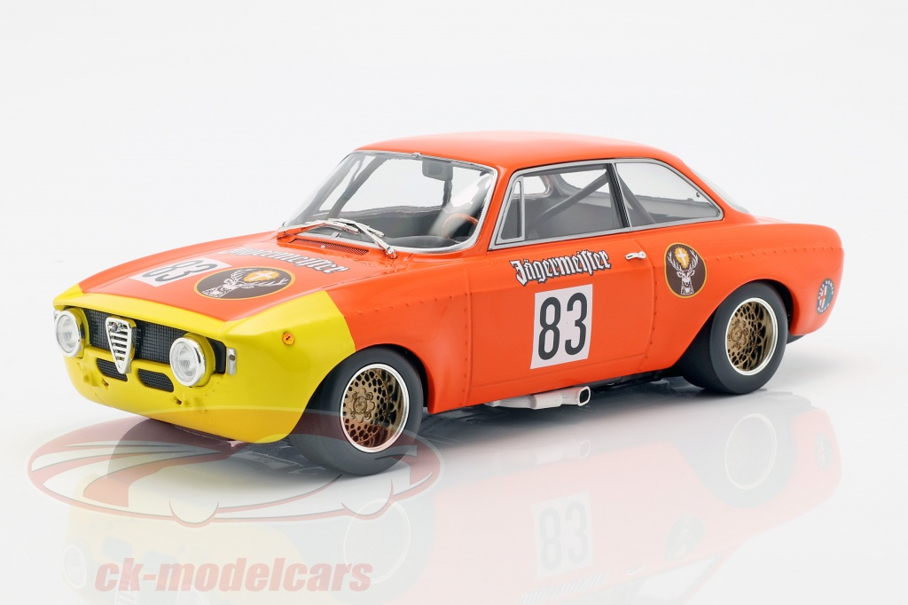 minichamps-1-18-alfa-romeo-gta-1300-junior-no83-drm-1972-rainer-maschke-155721283/