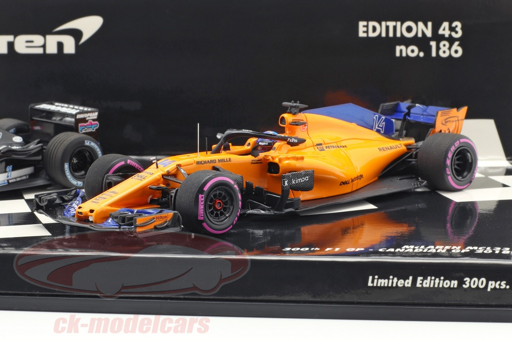 minichamps-1-43-2-car-set-fernando-alonso-300e-formule-1-gp-canada-2018-412180114/