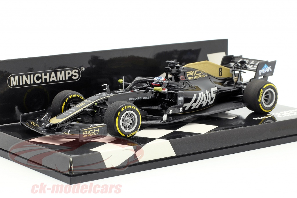 minichamps-1-43-romain-grosjean-haas-vf-19-no8-formule-1-2019-417190008/