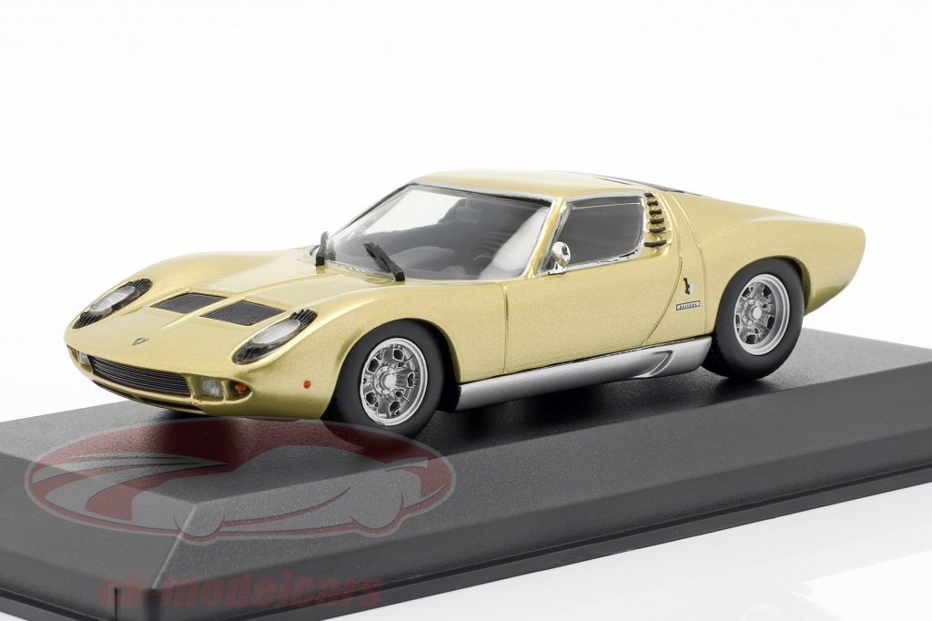 minichamps-1-43-lamborghini-miura-annee-de-construction-1966-or-940103002/