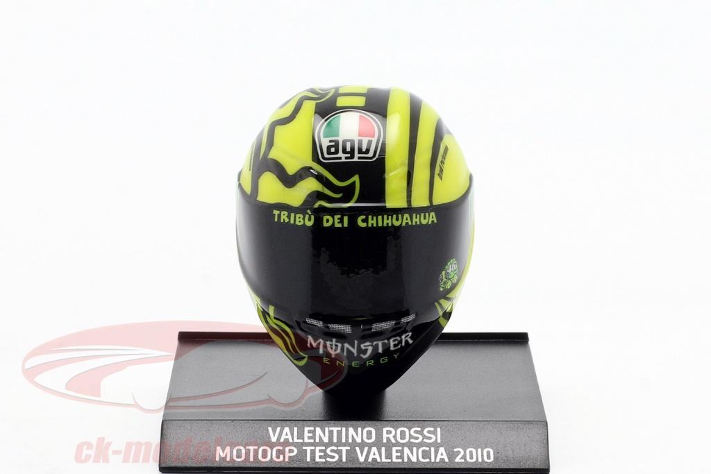 minichamps-1-10-valentino-rossi-ducati-teste-valencia-motogp-2010-agv-capacete-315100066/