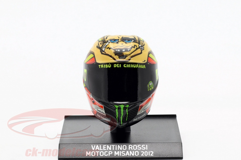 minichamps-1-10-valentino-rossi-motogp-misano-2012-agv-capacete-315120096/