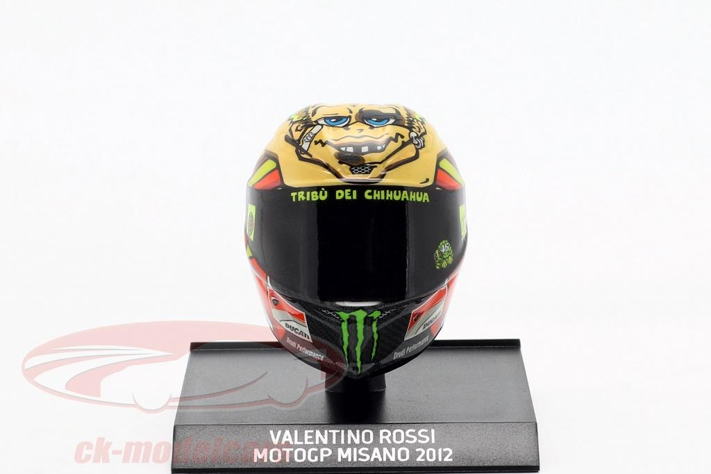 minichamps-1-10-valentino-rossi-motogp-misano-2012-agv-helmet-315120096/