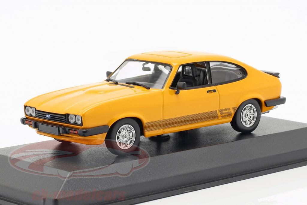 minichamps-1-43-ford-capri-annee-de-construction-1982-orange-940082221/