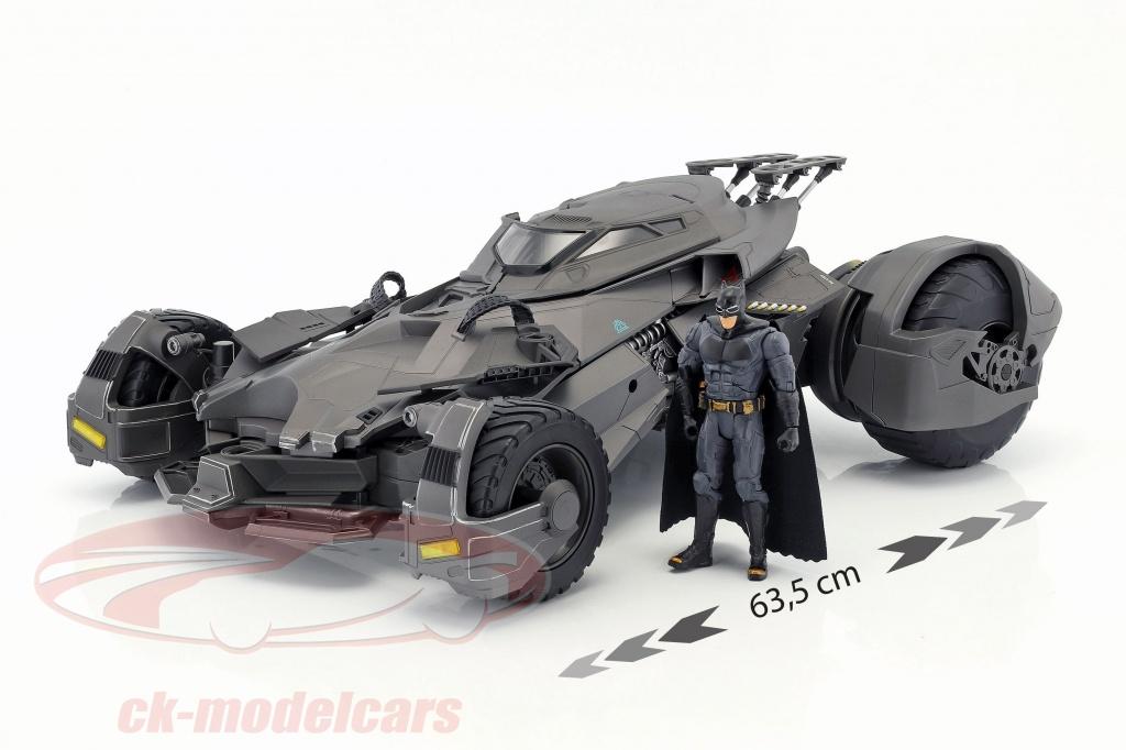 mattel-1-10-batmobile-rc-car-van-de-film-justice-league-2017-met-batman-figuur-frl54/