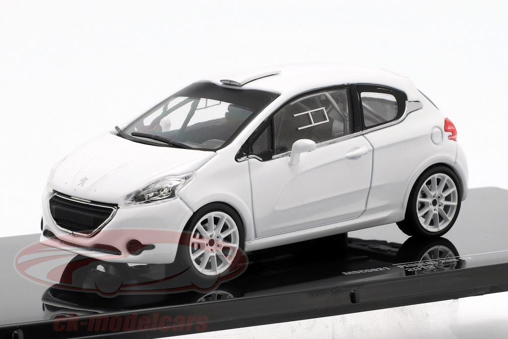 ixo-1-43-peugeot-208-r2-plain-body-version-ano-de-construccion-2013-blanco-mdcs021/