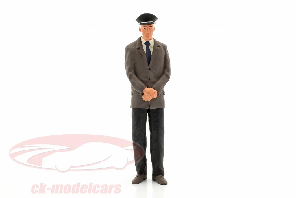 figurenmanufaktur-1-18-chauffeur-figura-ae180098/