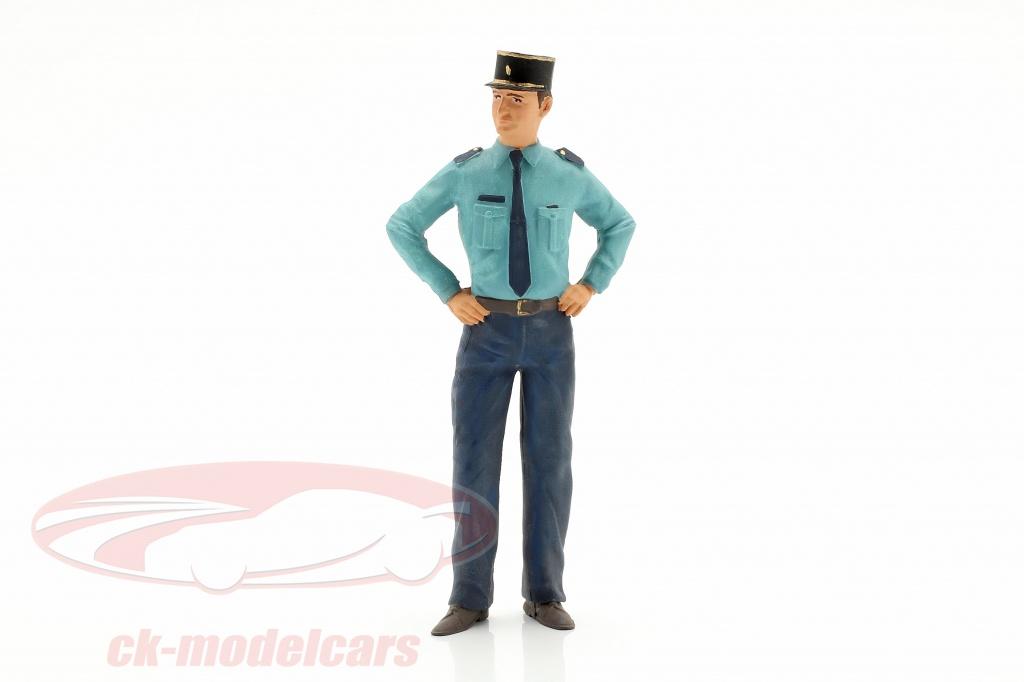 figurenmanufaktur-1-18-flic-fransk-politimand-figur-figur-fabrik-ae180004/