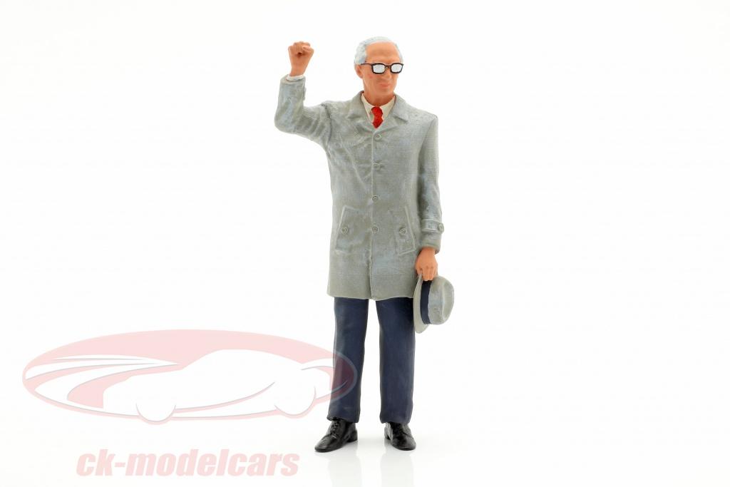 figurenmanufaktur-1-18-erich-figur-ae180046/