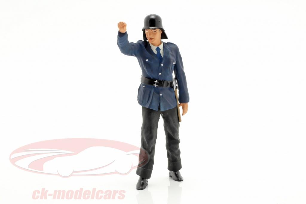 figurenmanufaktur-1-18-brandweerman-figuur-ae180042/