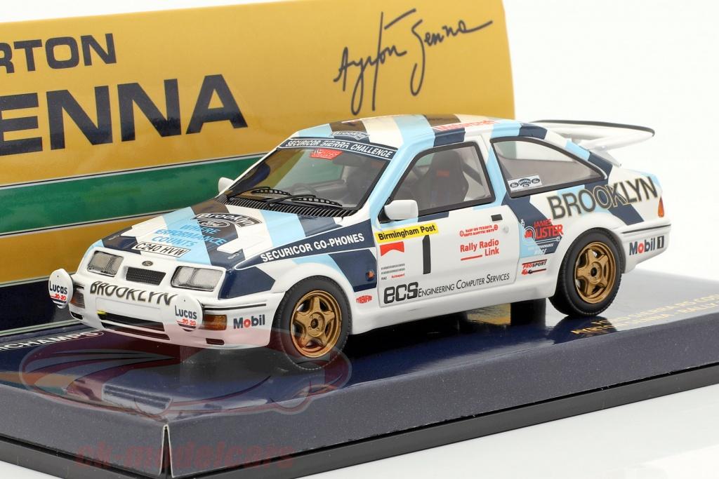 minichamps-1-43-ford-sierra-rs-cosworth-no1-rally-test-car-1986-senna-540864399/