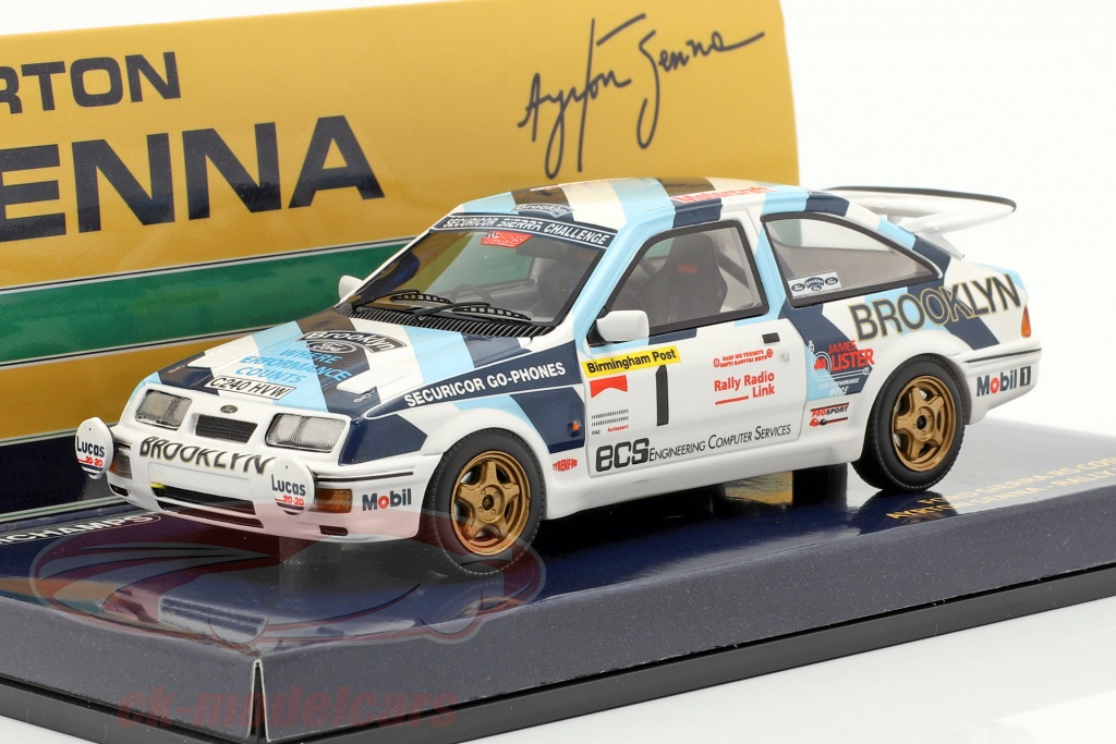 minichamps-1-43-ford-sierra-rs-cosworth-no1-rallye-test-car-1986-senna-540864399/