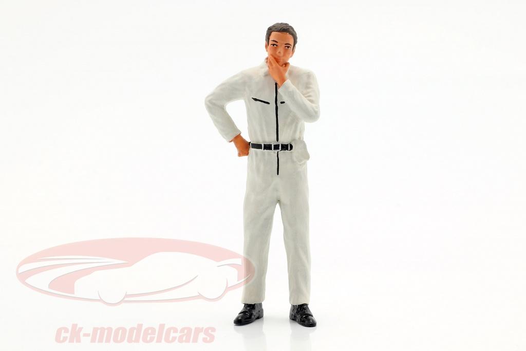 figurenmanufaktur-1-18-mekaniker-med-hvid-overalls-tankevkkende-figur-ae180127/