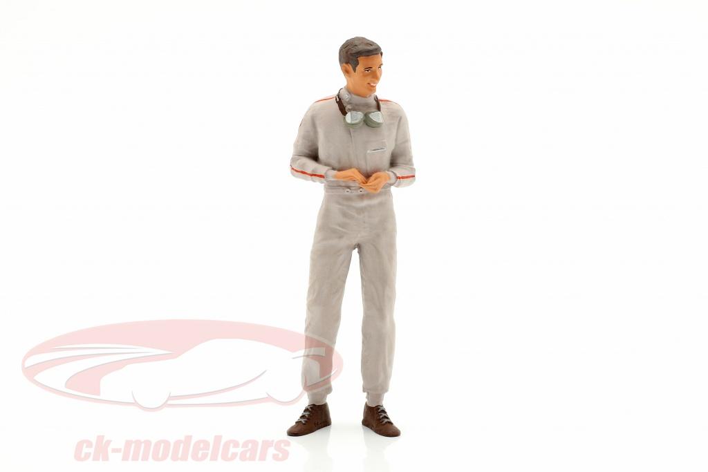 figurenmanufaktur-1-18-jim-clotus-driver-figure-ae180013/