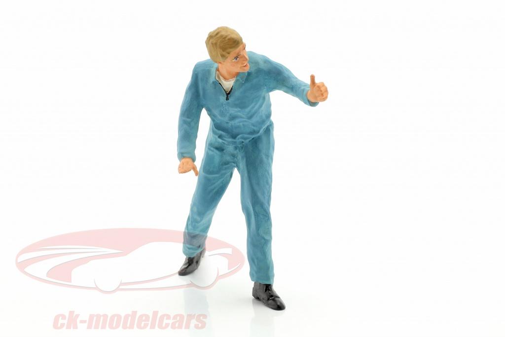 figurenmanufaktur-1-18-monteur-met-blauw-overalls-duim-zeer-figuur-ae180134/
