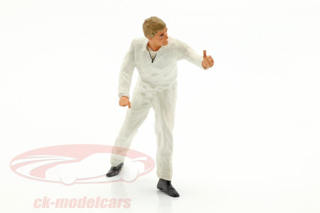 figurenmanufaktur-1-18-monteur-met-wit-overalls-duim-zeer-figuur-ae180131/