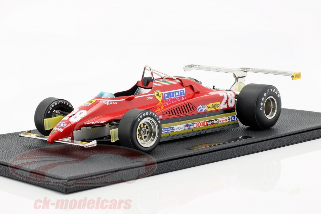gp-replicas-1-12-didier-pironi-ferrari-126c2-no28-long-beach-gp-formel-1-1982-gp12-10f/