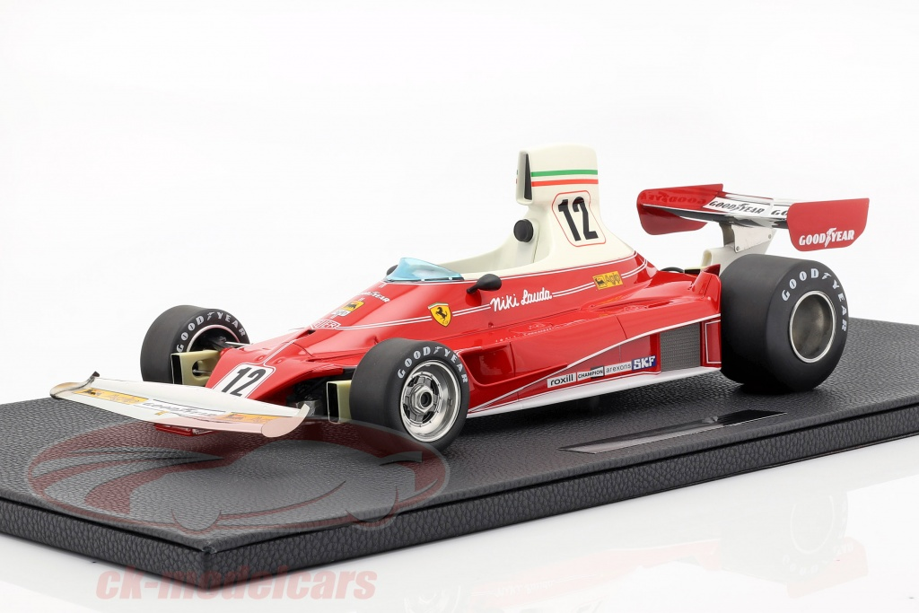 gp-replicas-1-12-niki-lauda-ferrari-312t-no12-world-champion-formula-1-1975-gp12-11a/
