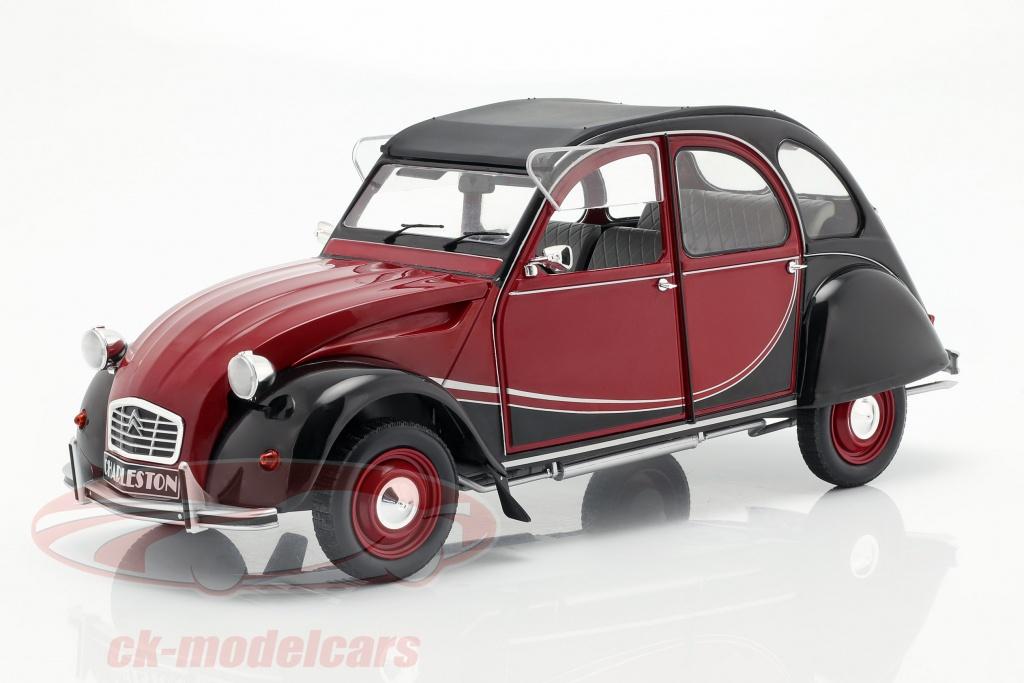 z-models-1-12-citroen-2cv-charleston-year-1978-red-black-zmd1200101/