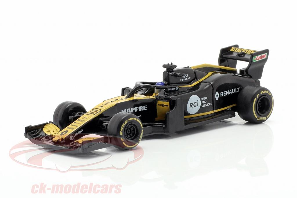 z-models-1-64-daniel-ricciardo-renault-rs19-no3-formule-1-2019-pullback-zmd04002/