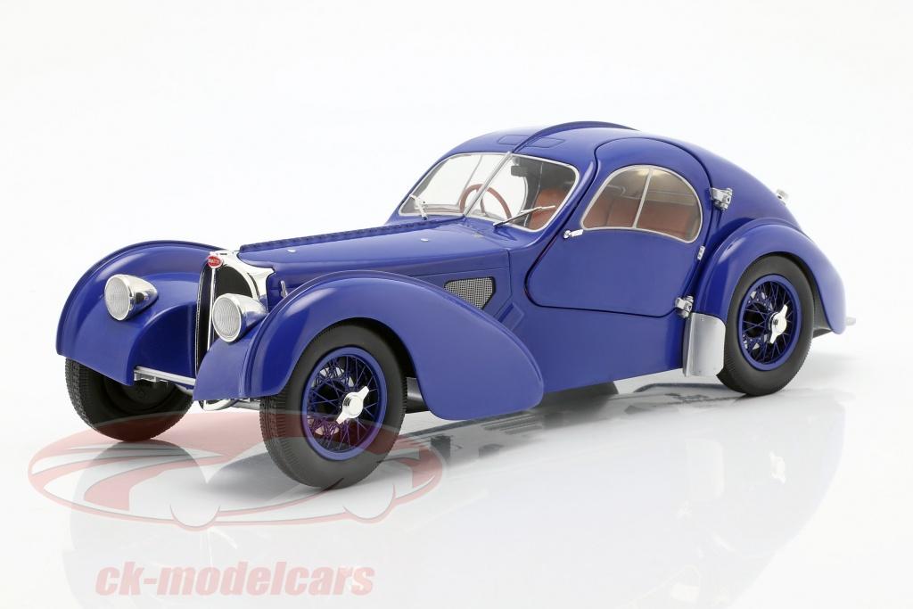 solido-1-18-bugatti-type-57-sc-atlantic-annee-de-construction-1938-bleu-fonce-s1802103/