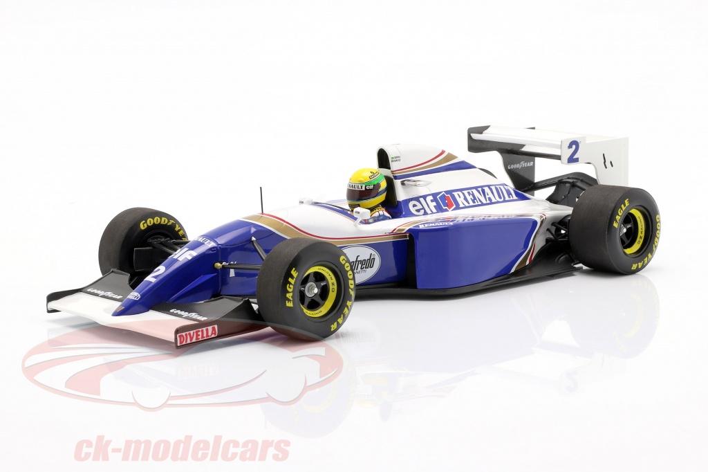 minichamps-1-18-ayrton-senna-williams-fw-16-no2-pacfico-gp-formula-1-1994-540941822/
