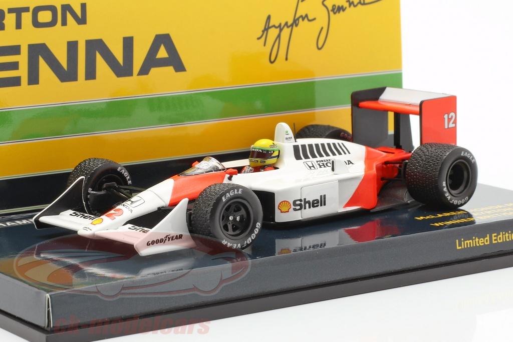 minichamps-1-43-ayrton-senna-mclaren-mp4-4-no12-britannique-gp-champion-du-monde-f1-1988-547884412/