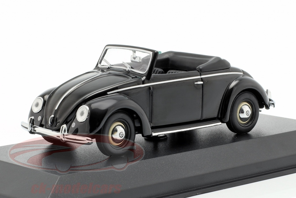 minichamps-1-43-volkswagen-vw-hebmueller-cabriolet-baujahr-1950-schwarz-940052130/