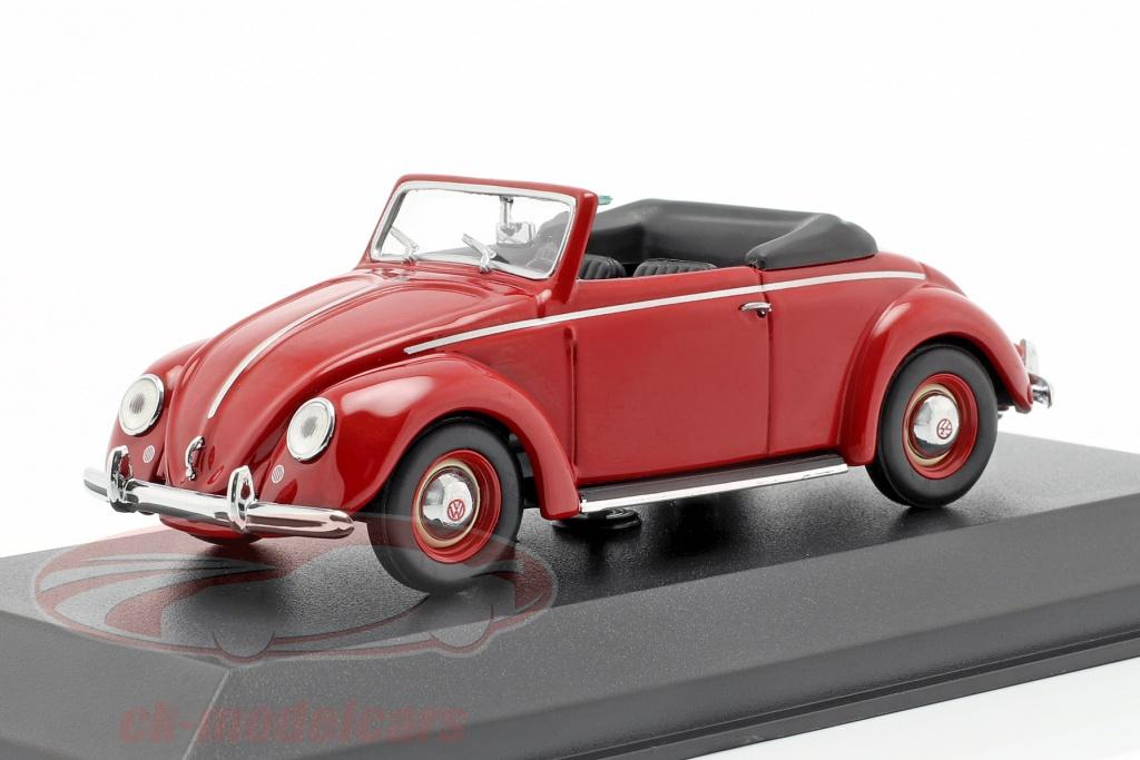 minichamps-1-43-volkswagen-vw-hebmueller-cabriolet-anno-di-costruzione-1950-rosso-940052131/