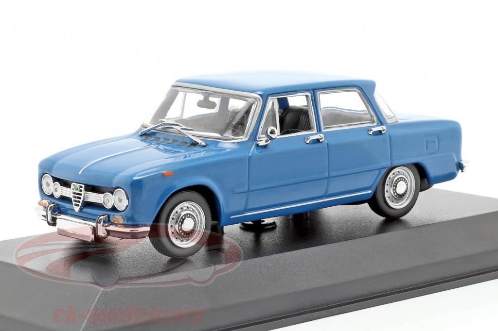 minichamps-1-43-alfa-romeo-giulia-1600-ano-de-construccion-1970-azul-940120900/