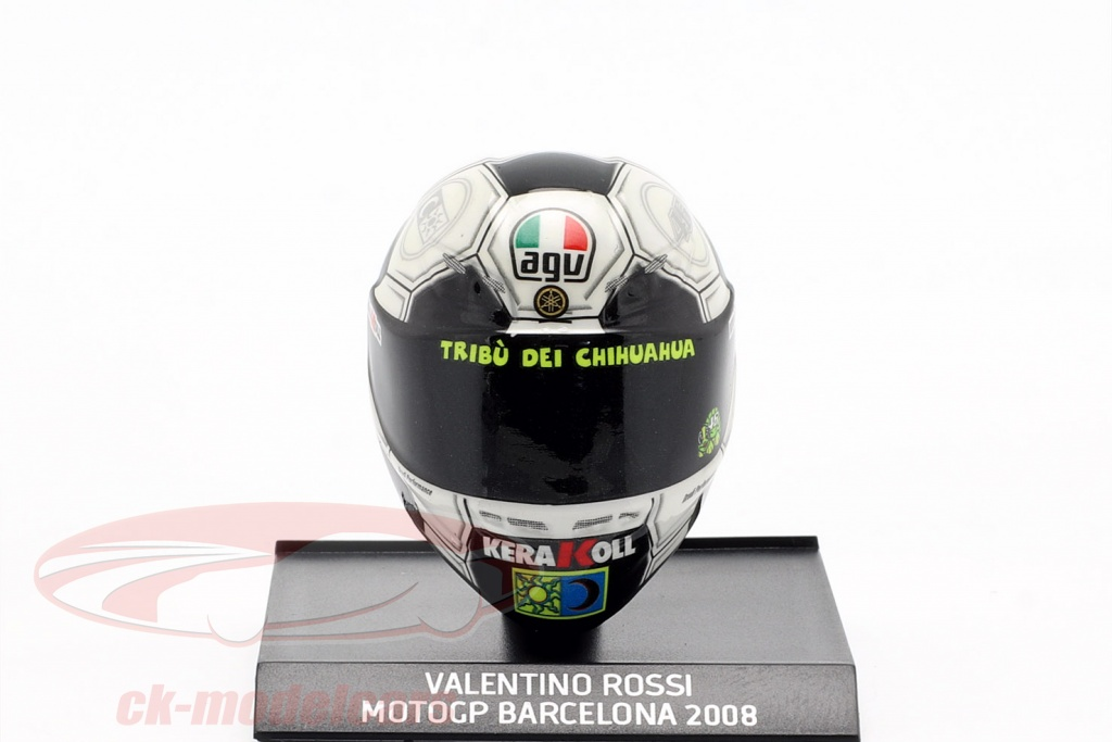 minichamps-1-10-valentino-rossi-barcelona-gp-world-champion-motogp-2008-agv-helmet-315080086/