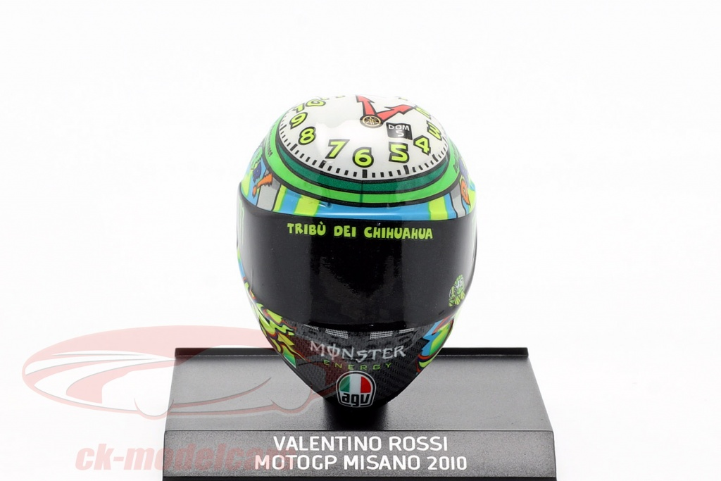 minichamps-1-10-valentino-rossi-3-misano-motogp-2010-agv-casque-315100056/