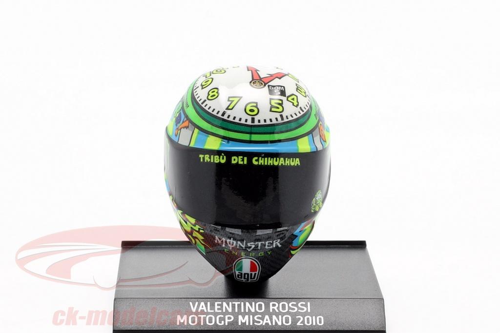 minichamps-1-10-valentino-rossi-3rd-misano-motogp-2010-agv-helmet-315100056/