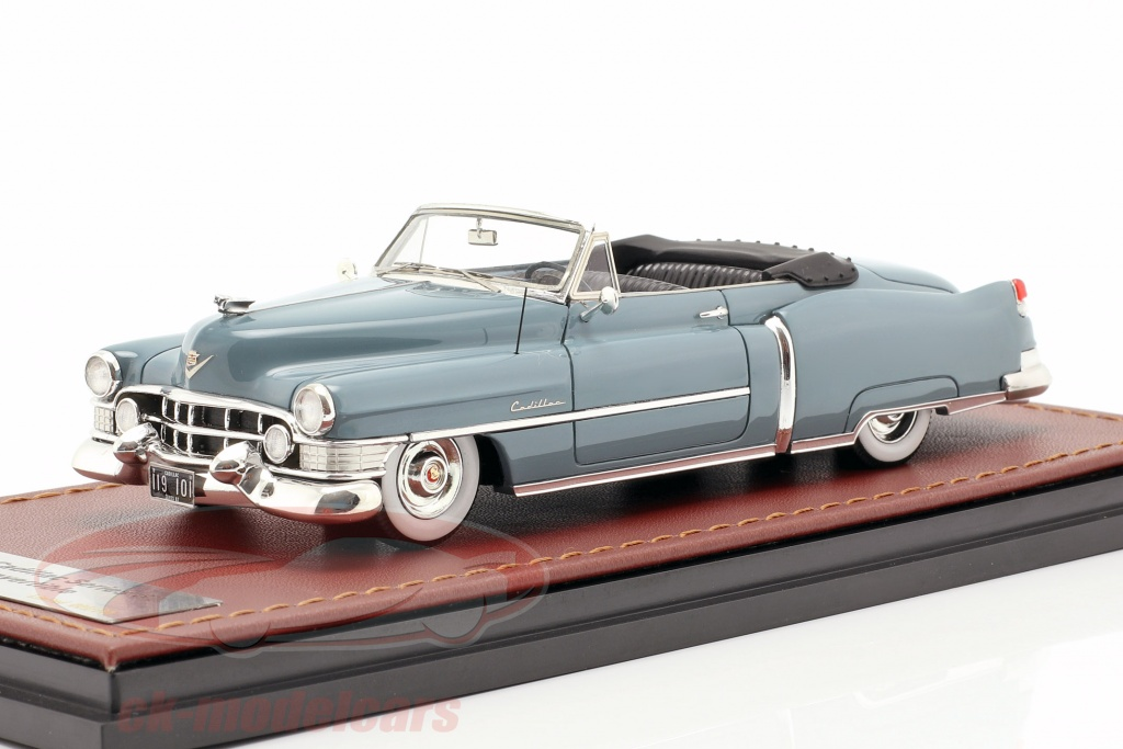 great-lighting-models-1-43-cadillac-series-62-convertible-open-year-1951-blue-glm119101/