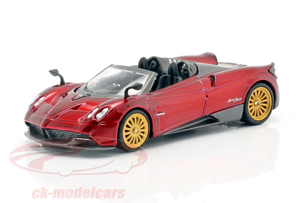 true-scale-1-64-pagani-huayra-roadster-lhd-monza-rosso-mgt00050-l/